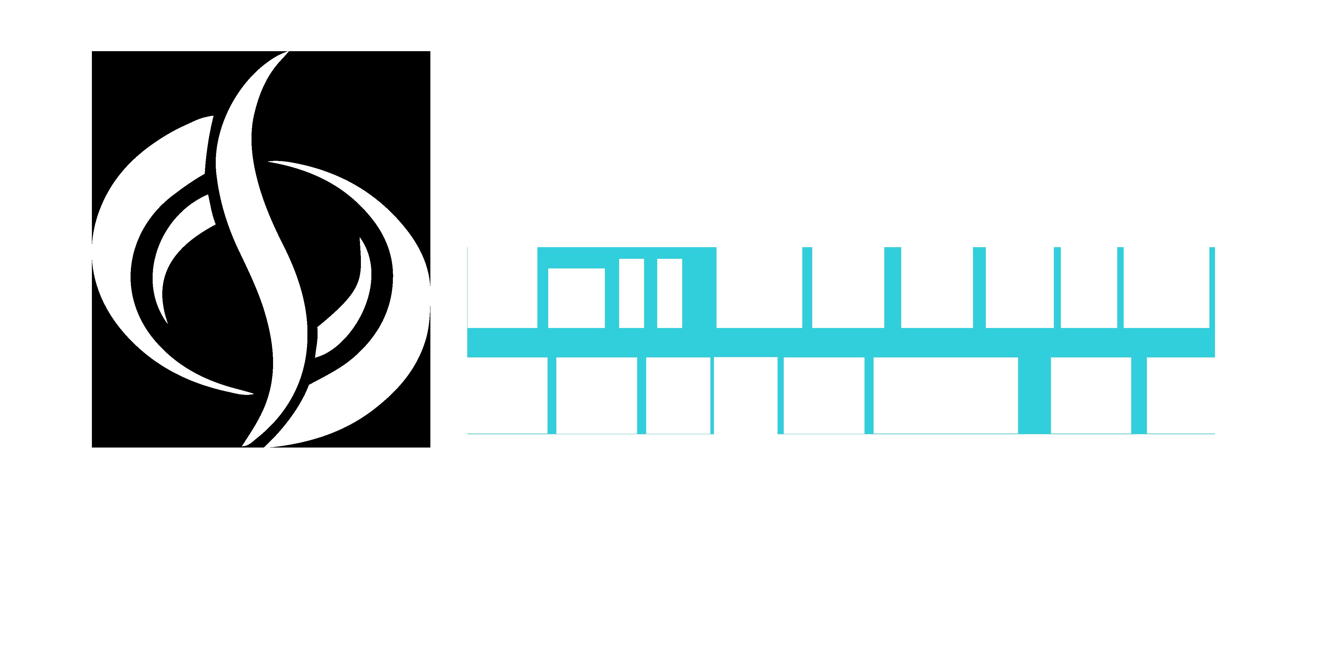 Dott. Andrea Margara | Medico Chirurgo Plastico Logo